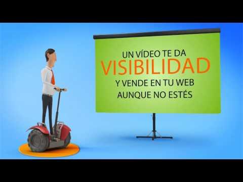 vídeos-promocionales-de-empresas