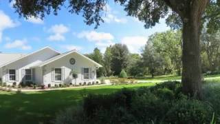 Lovely Custom Home On 1 Acre With Rv Garage