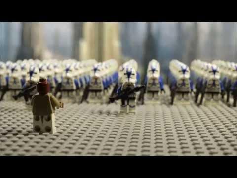 Лего Звездные войны: Хроники Йоды – Угроза ситха  720p WEB DL H 264 dub eng