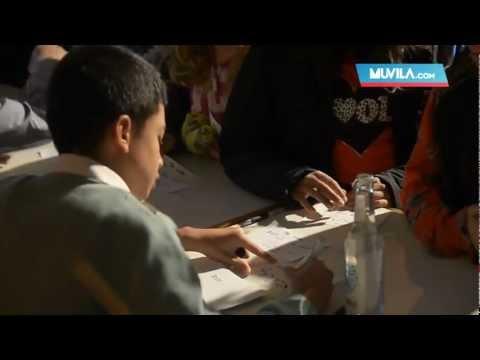 Indonesian Film at 63rd Berlin International Film Festival