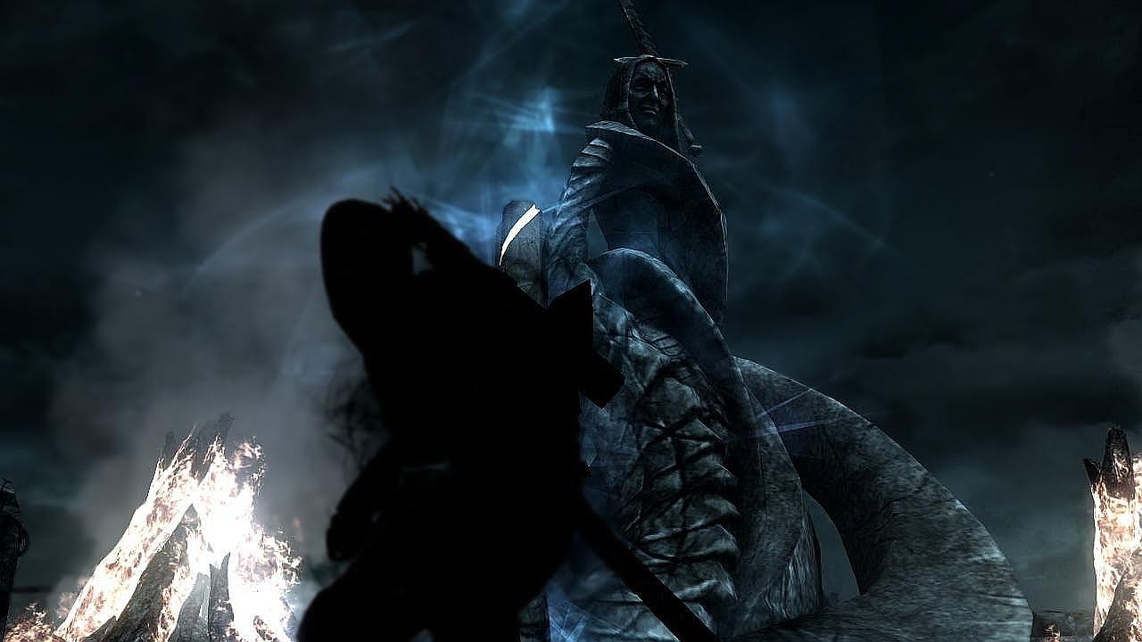 Boethiah's calling quest skyrim