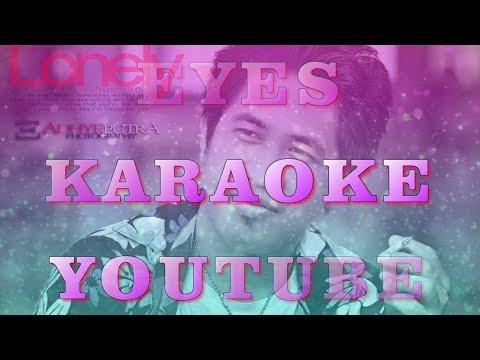 HERI YUSUF ft JUNKIES - CINTA SAHABAT (Karaoke Version)