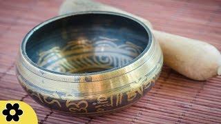 Tibetan Meditation Music, Soothing Music, Relaxing Music Meditation, Binaural Beats, ✿2940C