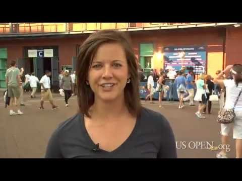 2011 US Open: How Well Do You Know Rafael Nadal?