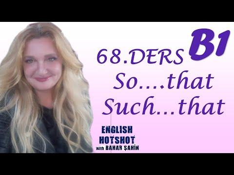 68.DERS
