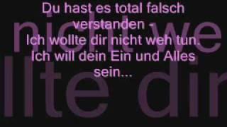 Lil Rain - Adore You Deutsche Übersetzung