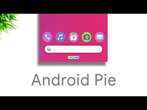 How To Install Android 9 Pie - All Phones