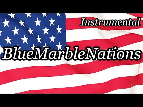 "United States National Anthem - ""The Star Spangled Banner"" (Instrumental)"