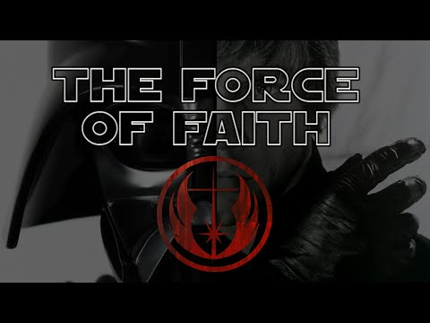star-wars-universe-and-faith