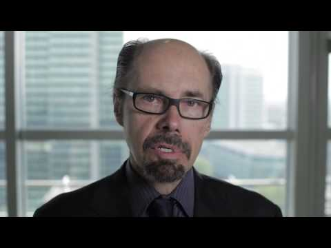 Jeffery Deaver's Writing Tips