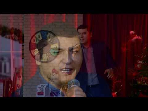 АЛИШЕР ТООТАЕВ КЕЛИН КЕЛДИ МП3 СКАЧАТЬ БЕСПЛАТНО