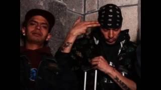 LOKO KUERDO FEAT ARTEAGA SPOOT MC Y EL MULATO