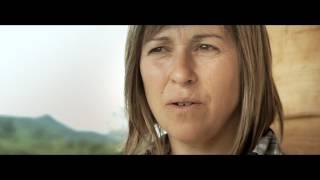 Video Egalité Professionnelle : Elle ou Lui / Lui ou Elle ? download MP3, 3GP, MP4, WEBM, AVI, FLV Agustus 2017