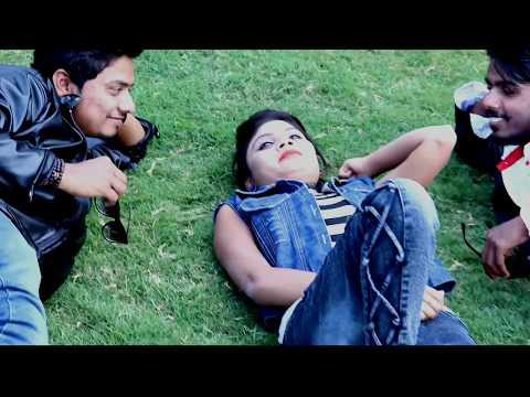 Teri Kali Akhiyon Se In Hindi Song _Love Story 2019