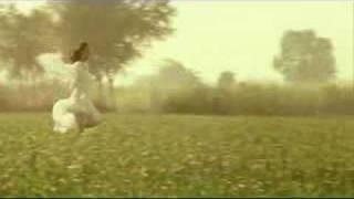 I Wanna Love You Forever (Shahrukh Khan and Kajol)