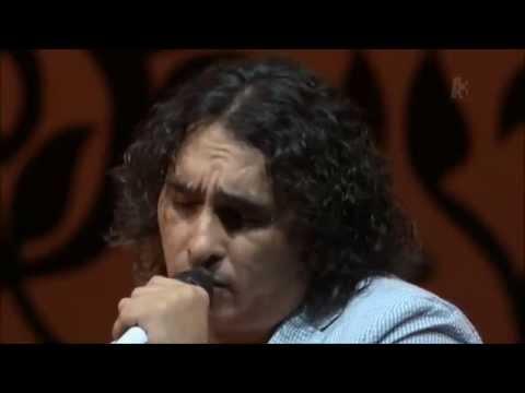 Vicente Nery & Amigos 3 - O Show não pode parar - DVD COMPLETO
