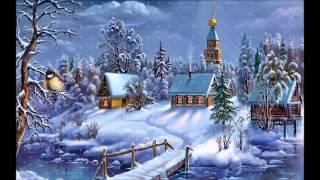 Yeni Yıl Şarkısı Yeni Yıl Bizlere Kutlu Olsun Sözlü