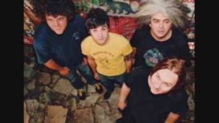 Melvins- A History of Bad Men