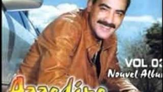 cheb azzedine et belkheir .3chaktha ou 3achketni..dj-ali.0790840056