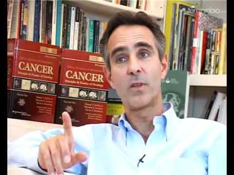 David Servan-Schreiber : pourquoi le thé vert est-il un bon antioxydant ?