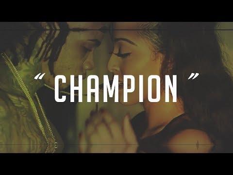 🍾[FREE] Dancehall Instrumental 2017 -
