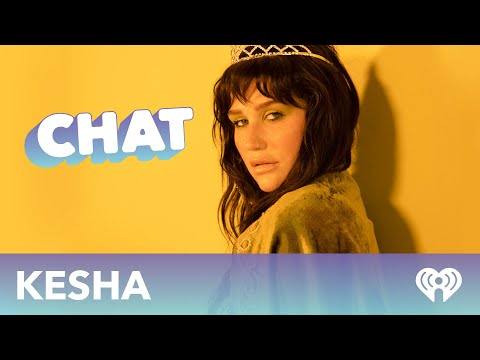 Download Kesha calls in to talk about High Road, living her truth, and Raising Hell! Mp4 baru