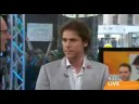 The Whitlams: Royal In The Afternoon on Sunrise