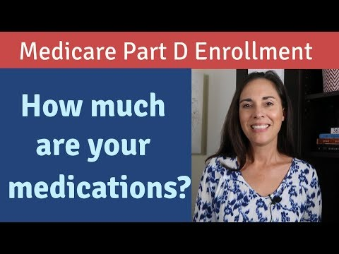 how-to-find-medicare-part-d-costs-for-your-medications