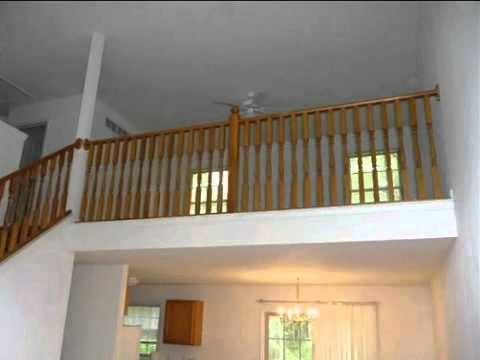 Real Estate For Sale In Dover Delaware - MLS# 6097708