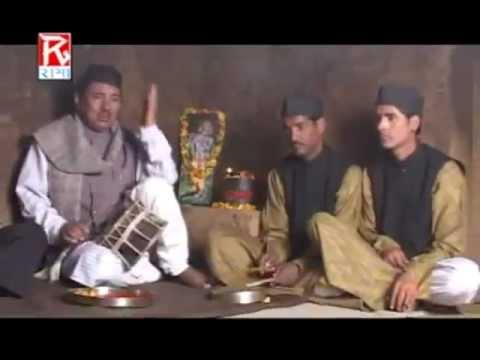 Nochami Narayana (Visit GarhwaliTube.tk)