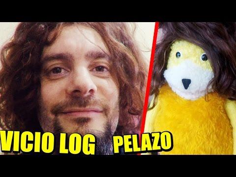 COSAS DE VICIO, TATTOO, MADRUGAR, RETOS... - Vicio Log