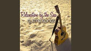 Relax (Hawaiian Music)
