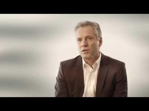 Bernard Buthod, Directeur Général Finances, évoque le côté familial du Groupe Martin Belaysoud