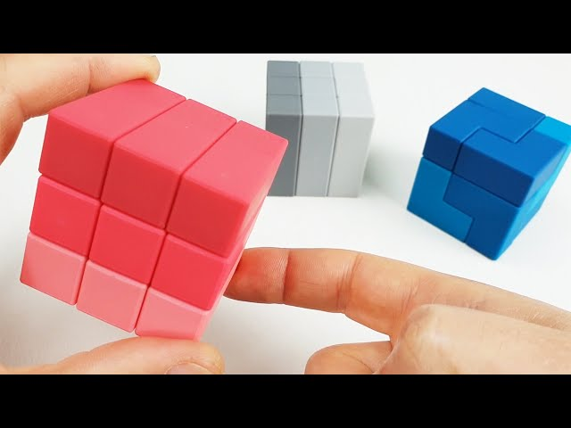 4 coolest magnetic toys from Speks | Magnetic Games