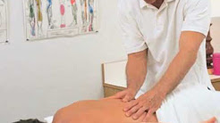 hqdefault - Back Pain Chiropractic Clinic Erie, Pa