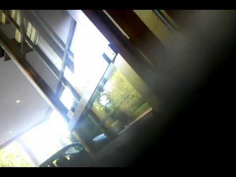 Hidden Footage Inside Marriott After Bilderberg 2012 Part 2- recorded