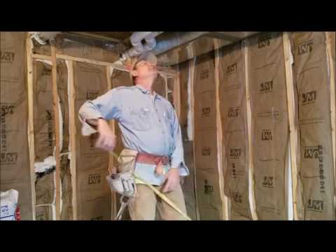 best-way-to-finish-a-basement.-part-2-drop-ceilings,-soffits,-sheetrock.