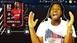 Fifa Mobile 19 Double Coins And Make Millions