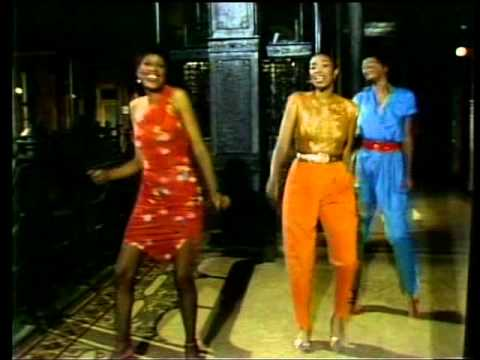 Hes So Shy - Pointer Sisters | Musica.com