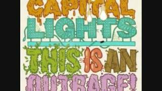 Capital Lights - Return YouTube Videos