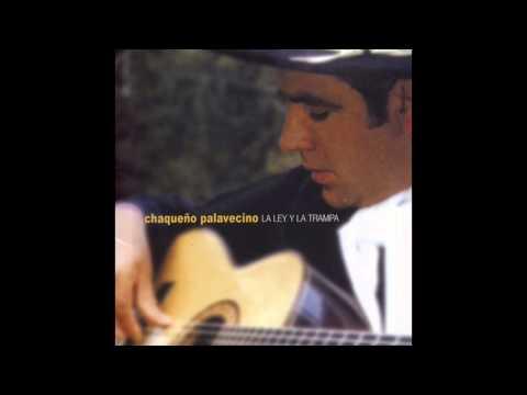Chaqueño Palavecino -  La Sin Corazón