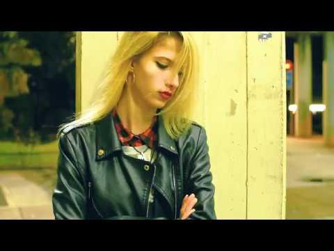 ER_KING_ -Stelle Cadenti- (Prod- P.I.C.) (OFFICIAL VIDEO).