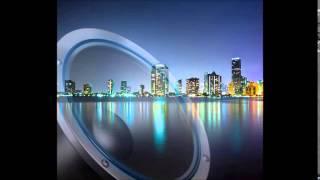 Lloyd Ft. Ashanti - Southside - Instrumental