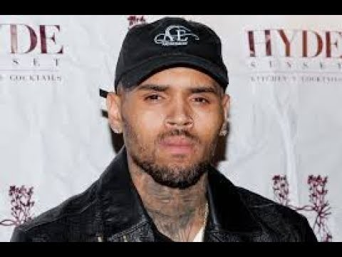 They're Coming For All Of You!: Gloria Allred Files Suit Against Chris Brown For Kidnapping & Rape