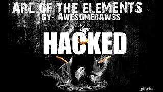 Roblox Arc Of Elements Hack (MAX LEVEL UND JEDES ELEMENT PLUS MEHR)
