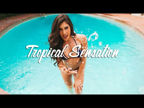 Best of Kygo June 2015 | Tropical Sensation Summer Mix Vol.1