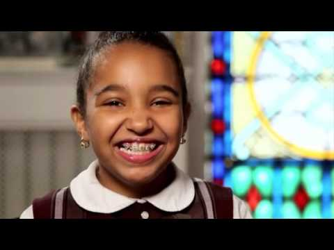 Catholic Schools in the Archdiocese of New York