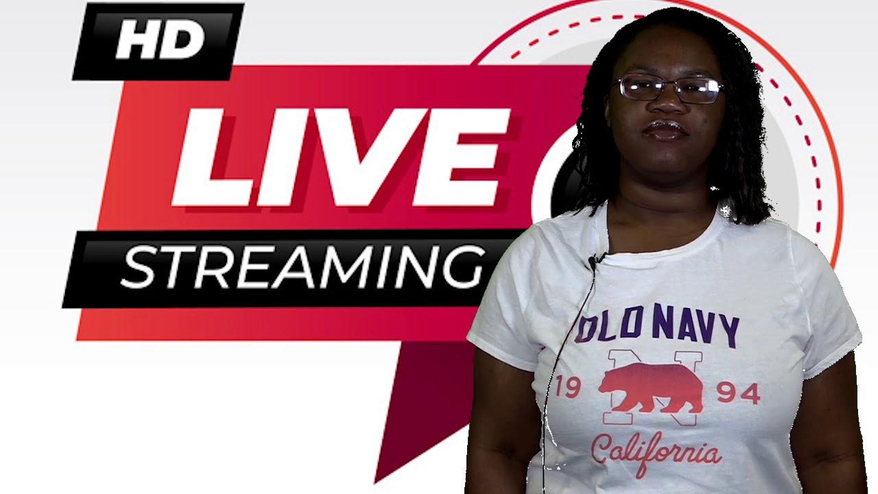 Spiele Live Stream