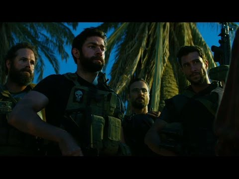 13-hours:-the-secret-soldiers-of-benghazi---official-trailer