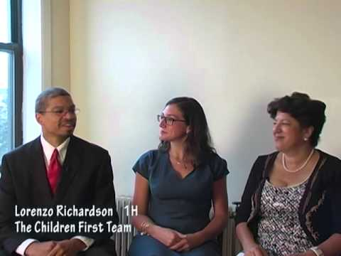Talking Politics_ 2014 Jersey City Board of Ed candidates_ Part 1